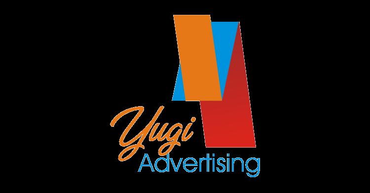 YUGI ADVERTISING