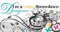 I design for...