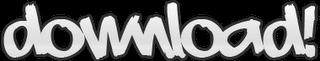 http://www.mediafire.com/download/40yelpuaoat7d5d/GOLg6%5BWWW.LUCAS-MODS.BLOGSPOT.COM%5D.rar