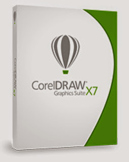 Download Gratis CorelDraw X7
