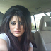 Photos Girls Gulf-صور بنات الخليج