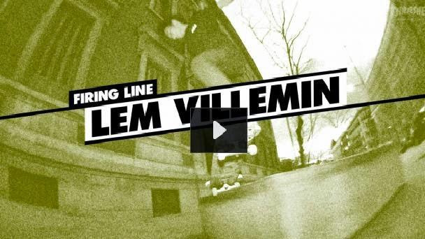 http://www.thrashermagazine.com/articles/videos/firing-line-lem-villemin/