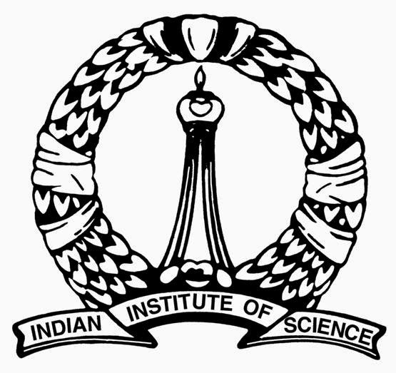 Junior Technician and Facility Manager vacancy in iisc 2014