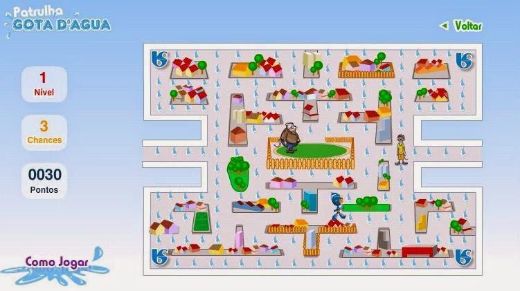 http://www.clubinhosabesp.com.br/clubinho_sabesp/jogos/jogo.asp?jogo=patrulha_dagua/base_patrulha_dagua|w=760|h=440