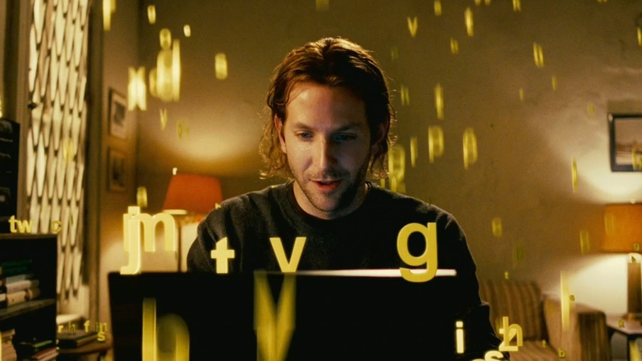 Brian Vs Movies Limitless