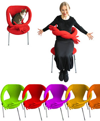 Cool Chairs Seen On www.coolpicturegallery.us