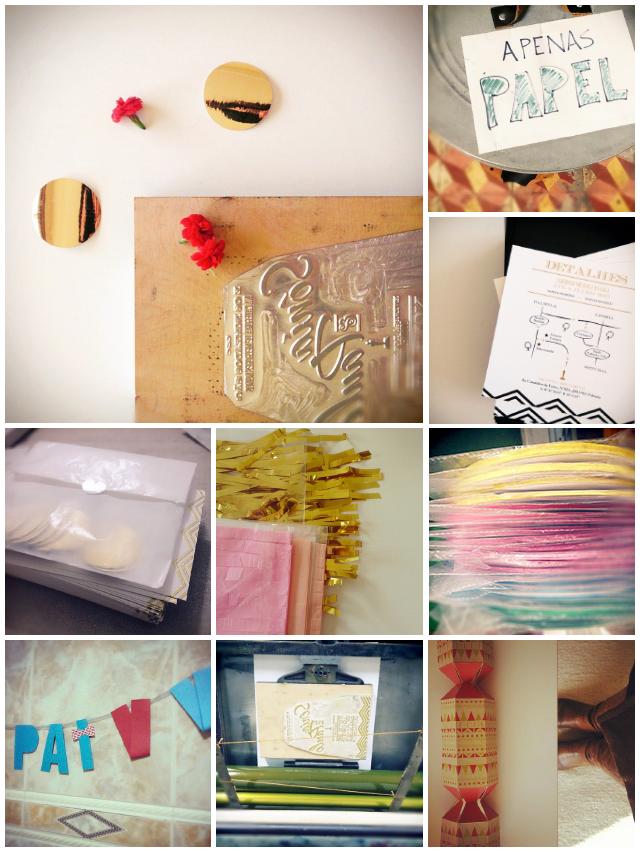 instagram convites casamento