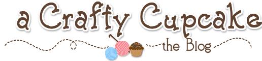 A Crafty Cupcake