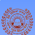 PSEB 10th Result 2014-PSEB Matric Result 2014 at www.pseb.ac.in