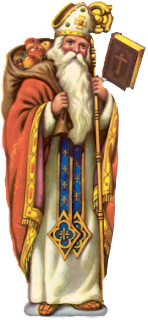 http://heraldie.blogspot.fr/2012/12/la-saint-nicolas.html