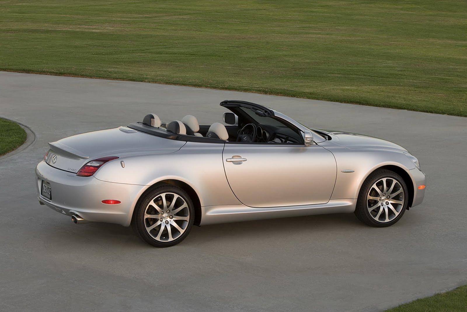 http://1.bp.blogspot.com/-7j02D3BuCsA/TaiEWLqcz9I/AAAAAAAACB8/zGk6ToXEWjA/s1600/Lexus-SC430-Pebble-Beach-Edition-quality.jpg