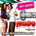 Baixar - Forró Pegado - CD Setembro - 2013 - Rep. Novo!