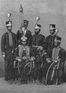 AGAMA HINDU-BUDDHA DI INDONESIA