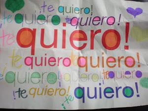 Los Quiero, manga de nabos *snif* D: