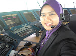 The Air Traffic Controller Officer