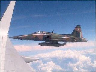 aviones-f5