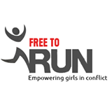 As a woman, as a runner, I support
