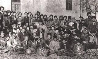 Συνεχίζεται ο αφελληνισμός της Παιδείας: Oριστικά εκτός διδακτέας ύλης της Γ' Λυκείου η ποντιακή Γενοκτονία!