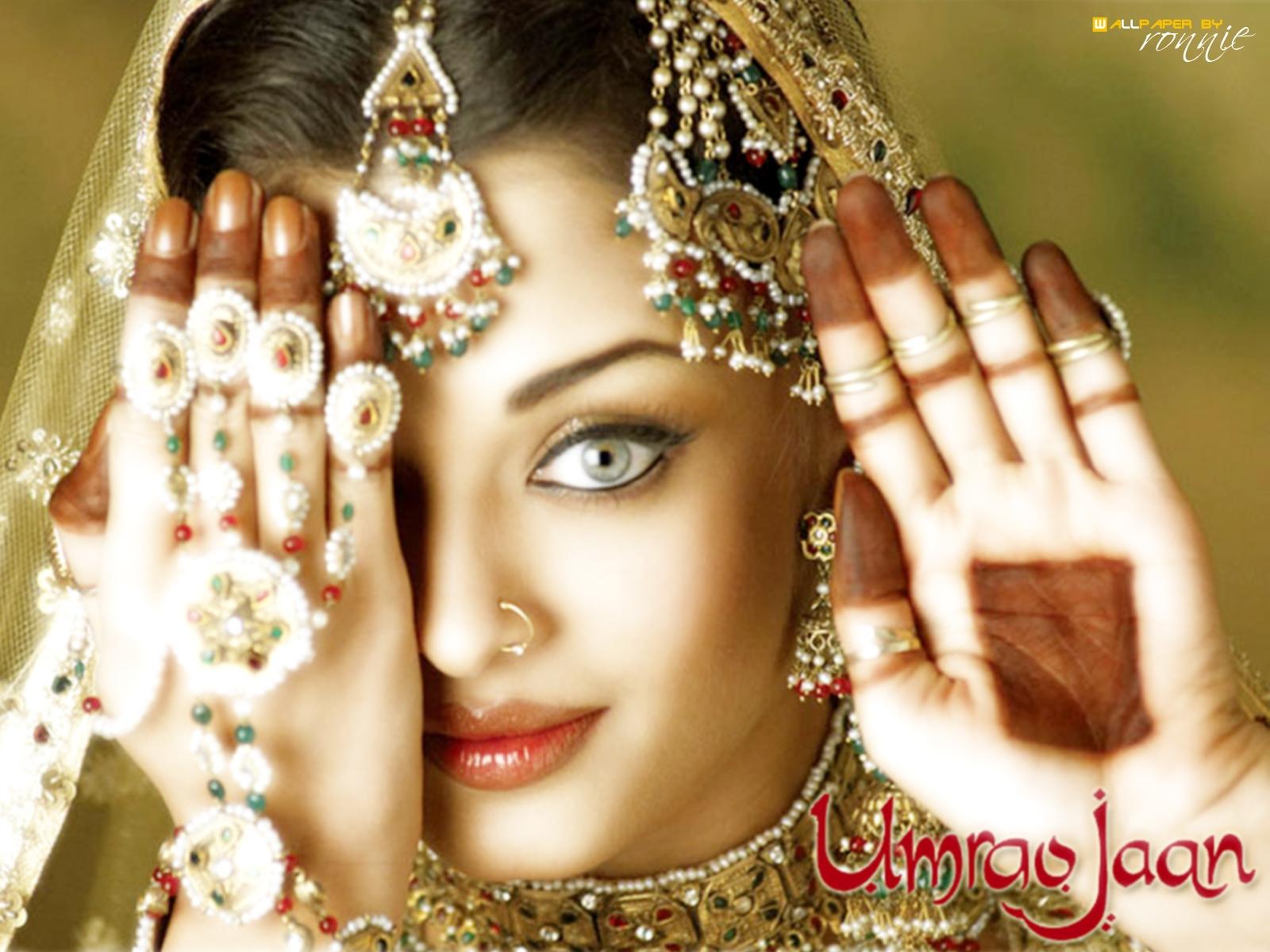hindi gorgeous