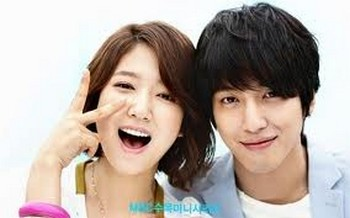 Recent Global Trends: Heartstrings Episode 11 - Watch Heartstrings ...