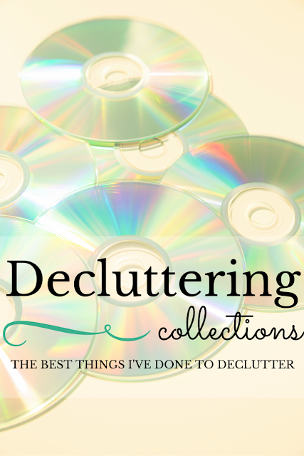 declutter_collections
