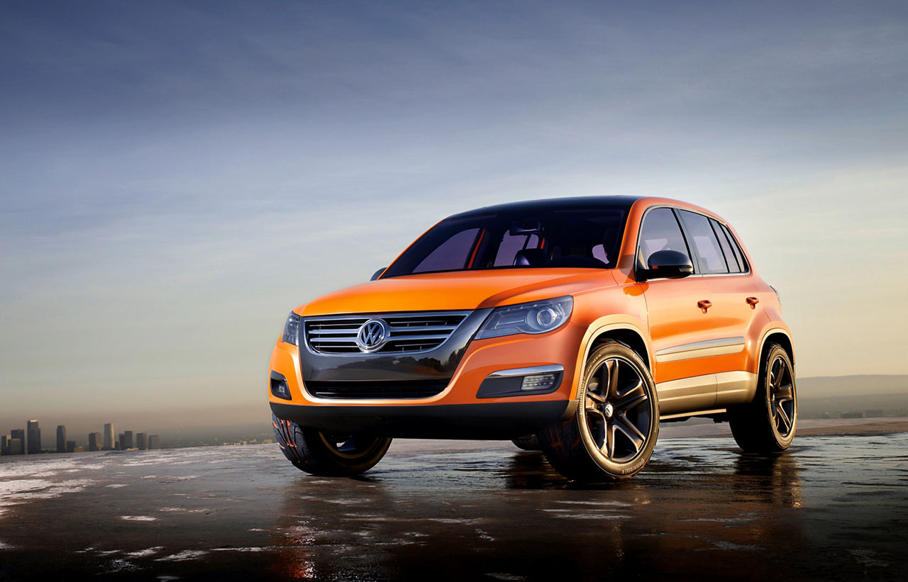 New Cars 2011 2012 2012 Honda Crv Pictures