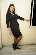 Anjali Glamourous Photos at Pranam Kosam audio-thumbnail-75