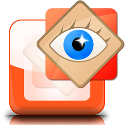 FastStone Image Viewer Version 4.8 Full Version Free Download