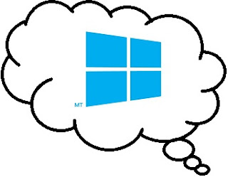 Windows 8 Yorumlar