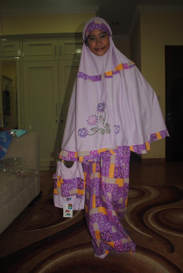 baju-gamis-murah-berkualitas-modern-poeti-collection-anak-cantik-muslim-gaya