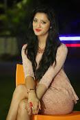 Richa panai new glamorous photos-thumbnail-4