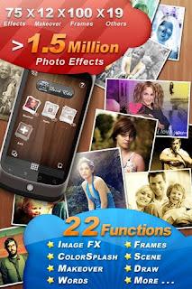 Fotolr ફોટો સ્ટુડિયો v1.1.2