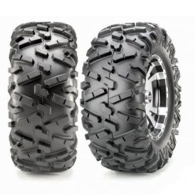 Polaris RZR Tires