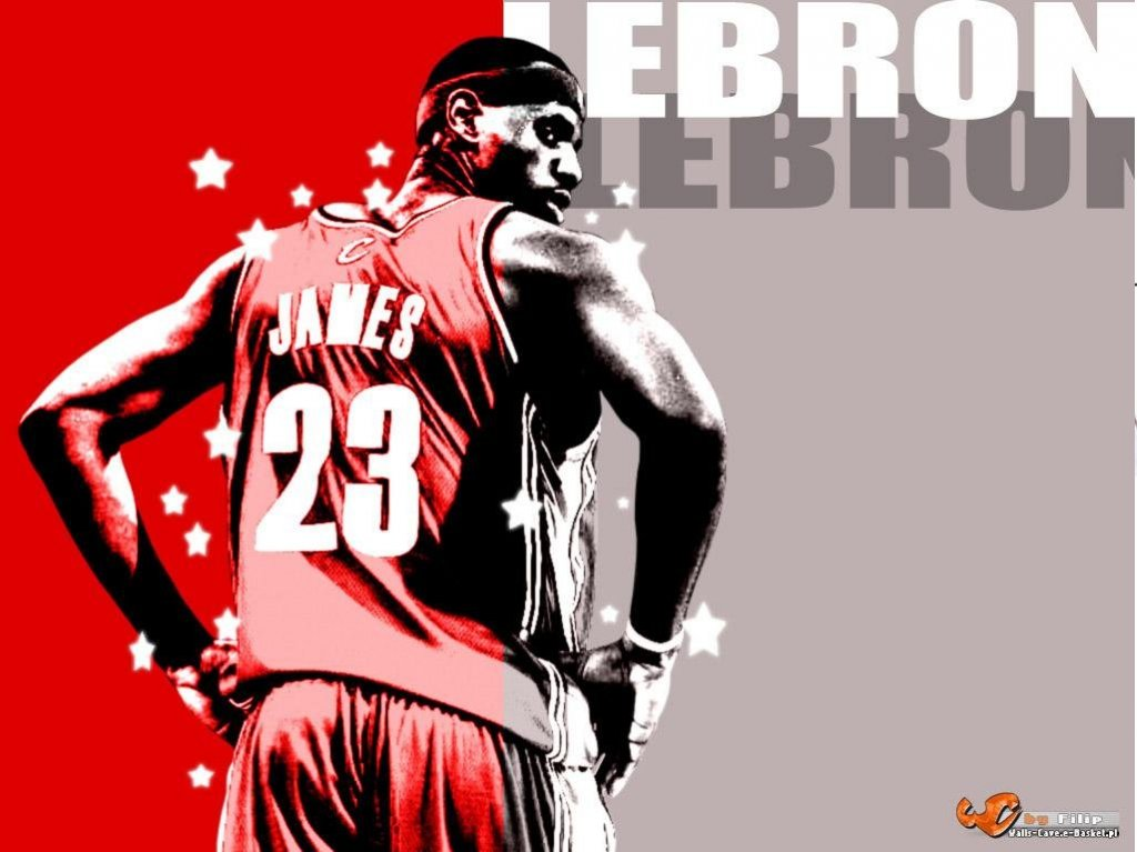 lebron james wallpaper 2010. lebron james wallpaper.