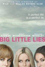 Big Little Lies S01E04 Push Comes to Shove Online Putlocker