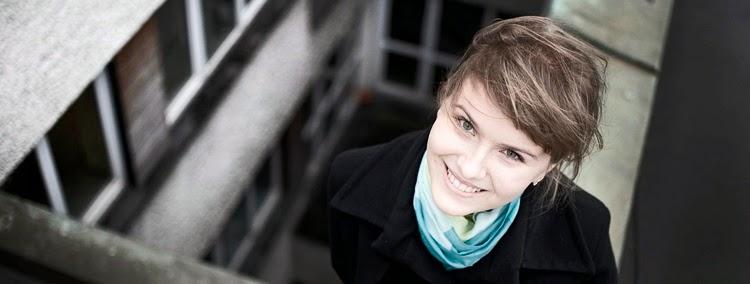 Magdalena Korzekwa-Kaliszuk