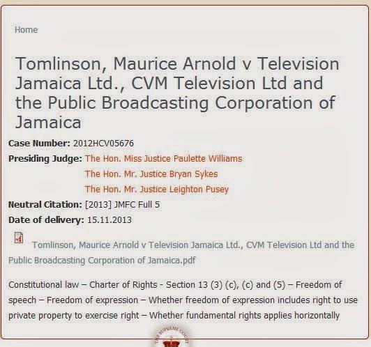 Unbiased statistics on homosexuality in jamaica