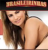 N O Sou Evang Lico A Brasileirinhas Fechar Diz Dono