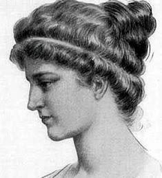 Quien es Hypatia