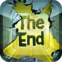 The End android itunes mobile app