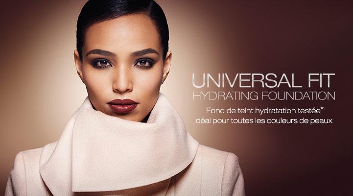 http://ad.zanox.com/ppc/?29863045C92370412&ulp=[[http://www.kikocosmetics.fr/nouveautes/nouvelles-couleurs-fond-de-teint-universal-fit.html?utm_source=zanox&utm_medium=textlink&utm_content=Kiko_Home&utm_campaign=21-03-2013]]