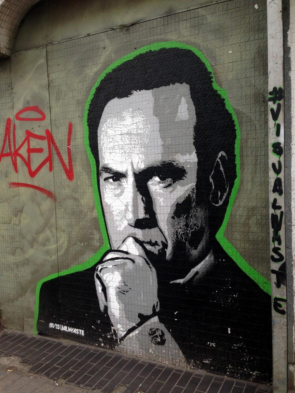 cathrdral quarter, Belfast, Ireland, Northern Ireland, Murals, Troubles, Ulster, Political, Titanic,