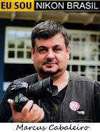 Photographer Marcus Cabaleiro