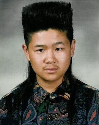 The Greatest Mullets Ever Seen On www.coolpicturegallery.us