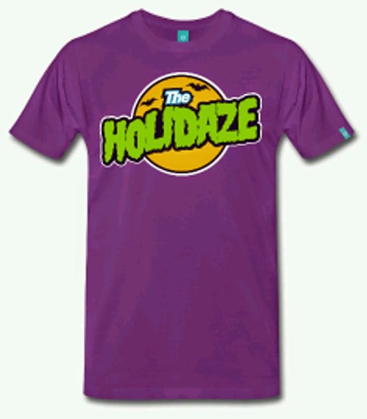 http://ckcash.spreadshirt.com/