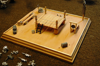 Wonderful Cool Woodworking Projects Really  Popular Woodworking