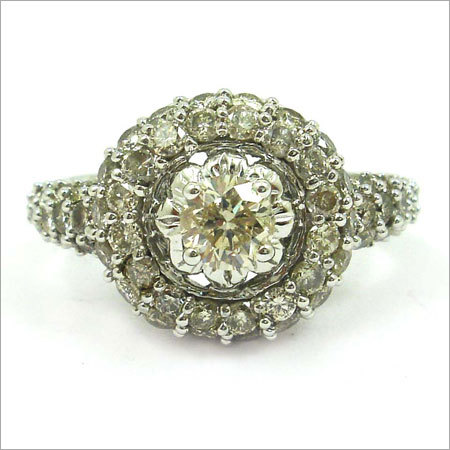 -rings-white-gold-rings-diamond-rings-engagement-rings-platinum-rings