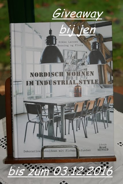 Buch-Giveaway