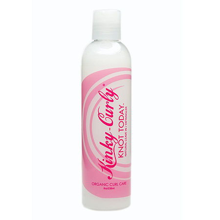 the natural haven bad ingre nts label kinky curly knot
