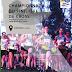 info championnat du Finistère de cross et course de Guissény